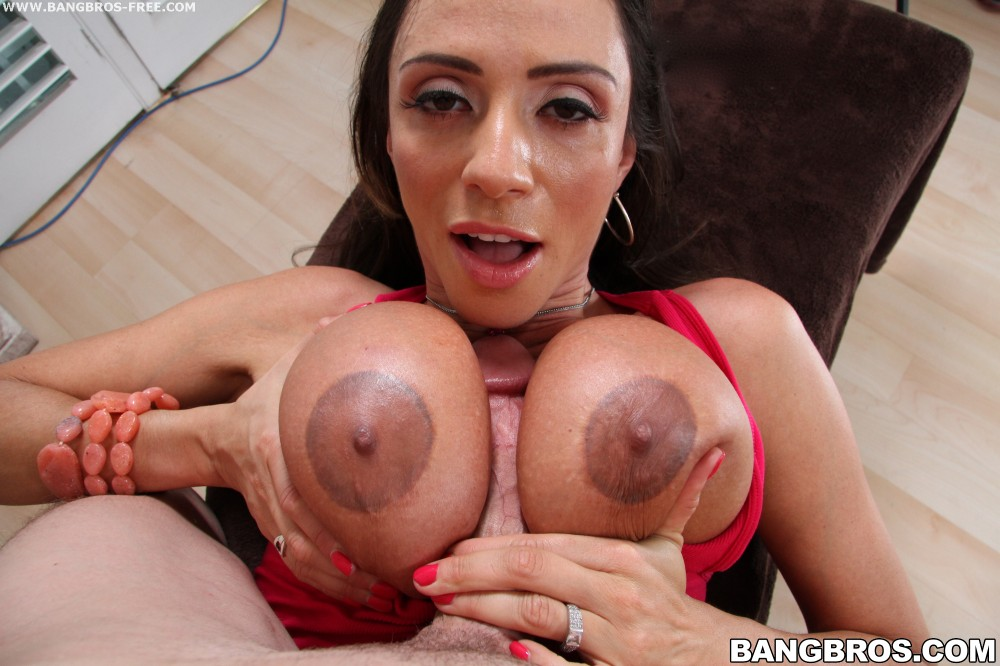 Porn star sophie sweet