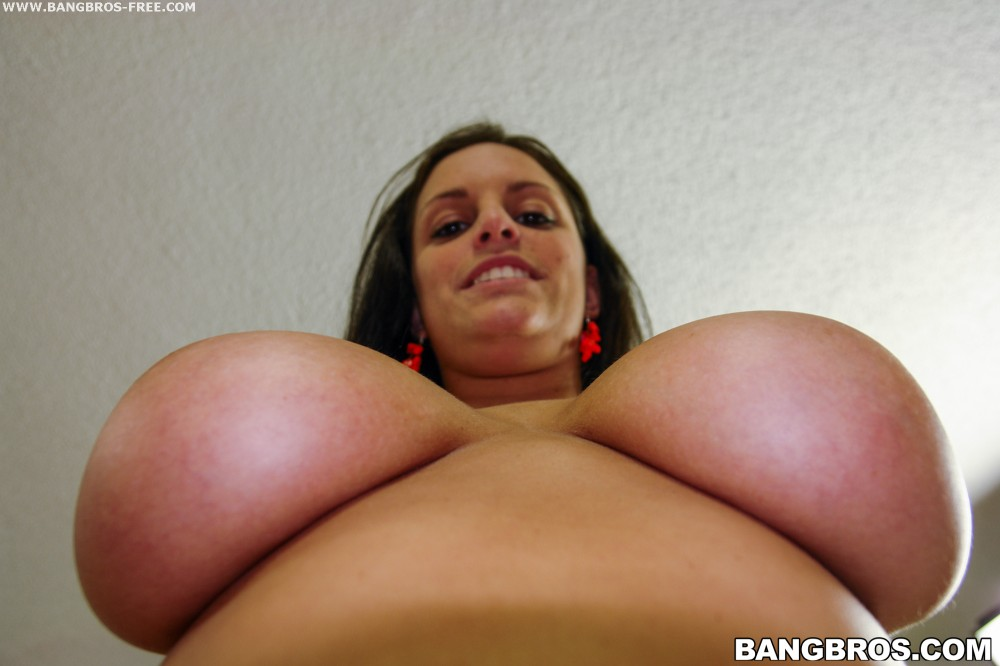 Ass fucked tryouts videos