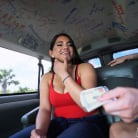 Julz Gotti in 'Money Brings Out The Big Tits And Ass'