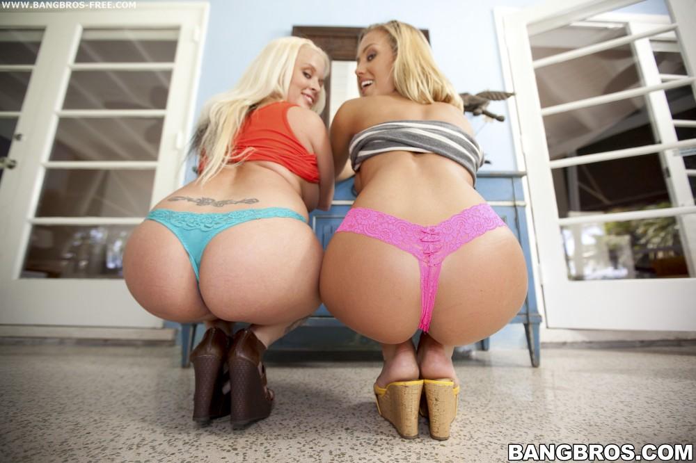 Ass parade devon lee wild blonde big tits selfie sex hq pics