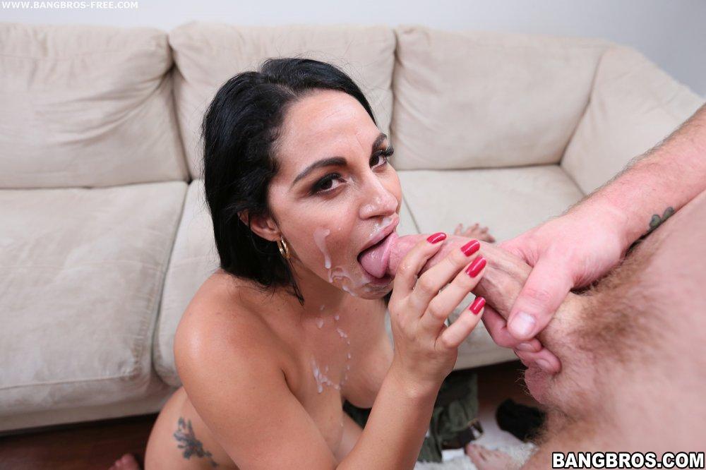 Mydirtymaid Hot Maid With Big Tits Gets Naked Anya Ivy Maid Porn Galery