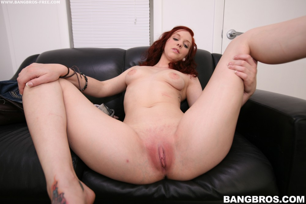 Showing Xxx Images For Ally Kay Faye Xxx