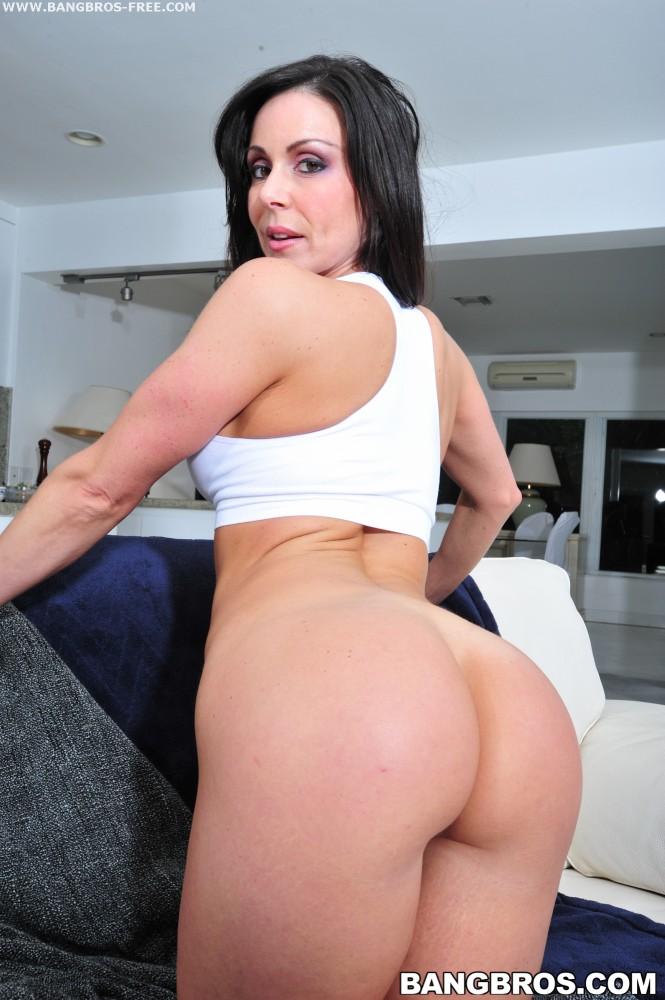 Kendra Lust 4