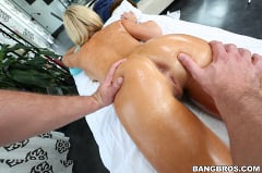 Tasha Reign - Fuck The Pain Away! | Picture (130)