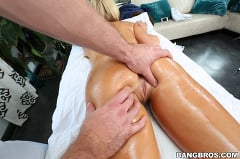 Tasha Reign - Fuck The Pain Away! | Picture (140)
