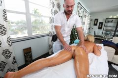 Tasha Reign - Fuck The Pain Away! | Picture (150)