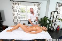 Tasha Reign - Fuck The Pain Away! | Picture (170)